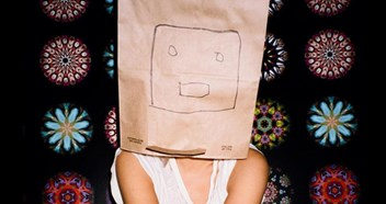 Sia unveils tracklisting and artwork for new album 1000 Forms Of Fear