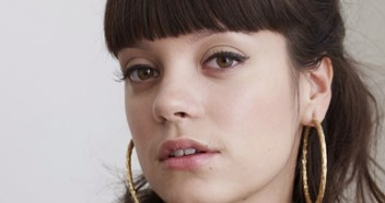 Official Charts Pop Gem #65: Lily Allen – LDN