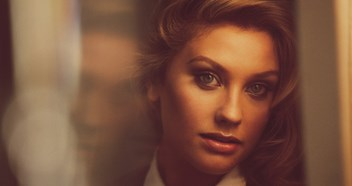 Ella Henderson set for chart-topping debut with Ghost