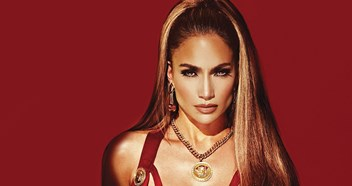 Watch Jennifer Lopez's new video for First Love