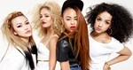 "Neon Jungle have split up: ""This is a heartbreaking reality"""