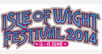 Isle Of Wight Festival Flashback: The American Classics