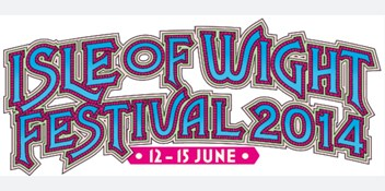 Isle Of Wight Festival 2014: The headliners' most downloaded songs!