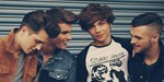 Watch Union J's new video for You Got It All