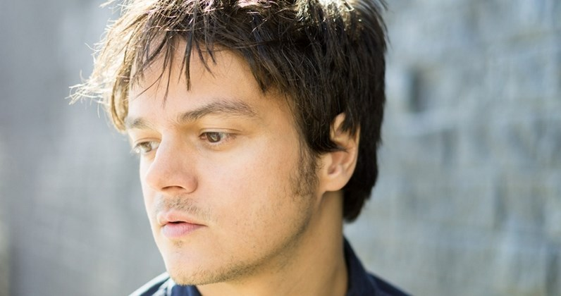Jamie Cullum hit songs and albums