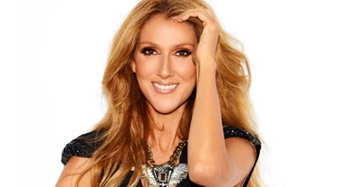Celine Dion complete UK singles and albums chart history