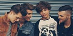 How well do Union J know each other?