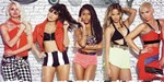 G.R.L's Ugly Heart enters chart following death of Simone Battle