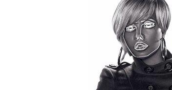 Mary J Blige unveils Disclosure-produced song Right Now