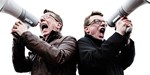 The Proclaimers' Cap In Hand enters Scottish chart ahead of independence vote