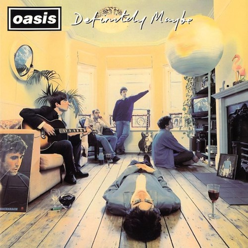 oasis_definitely_maybe.jpg
