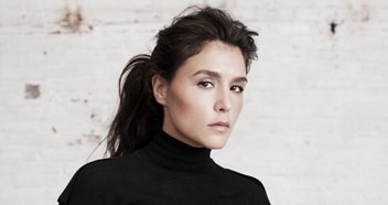 Jessie Ware reveals details of new album Tough Love