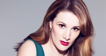 Sam Bailey announces The Power Of Love reissue