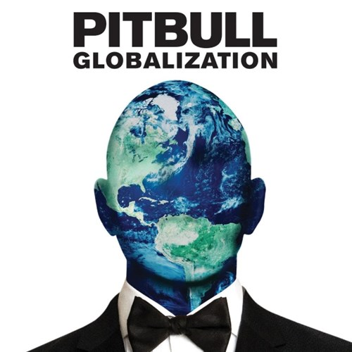 pitbull_globalization.jpg