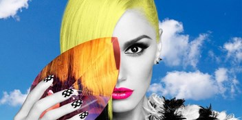 Gwen Stefani debuts new single Baby Don't Lie: Listen