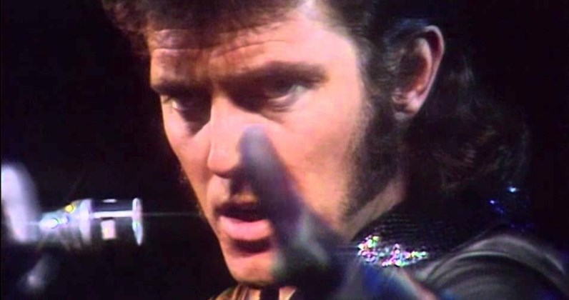Alvin Stardust songs and albums