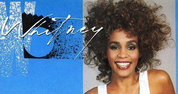 Official Charts Pop Gem #80: Whitney – I Wanna Dance With Somebody