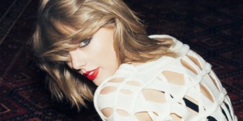 Taylor Swift, Sam Smith lead 2015 Billboard Music Awards nominations