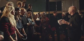 Band Aid 30: Do They Know It's Christmas already claims fastest-selling single of 2014