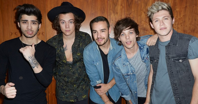 Comparing how One Direction's solo singles have performed