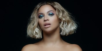 Beyonce's surprise album 1 year on: 10 amazing #ChartFacts