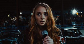 Game Of Thrones actress stars in new Bastille video for Oblivion
