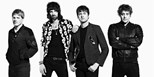 Kasabian's Official Top 10 biggest singles revealed