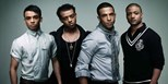 Official Charts Flashback 2009: JLS - Everybody In Love