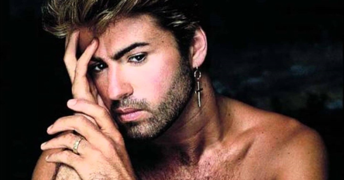 Official Charts Flashback 1984: George Michael - Careless Whisper