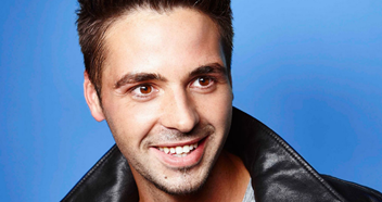 Christmas Number 1: X Factor winner Ben Haenow takes early lead in incredibly close race