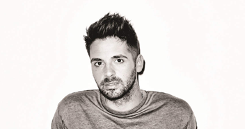 Christmas Number 1: X Factor's Ben Haenow increases lead on Mark Ronson