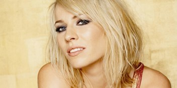 Number 1 today in 2004: Natasha Bedingfield – These Words