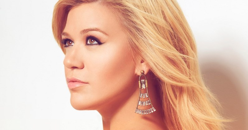 Kelly Clarkson complete UK singles and albums chart history
