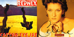 Number 1 today in 1995: Cotton Eye Joe keeps Celine Dion off the top