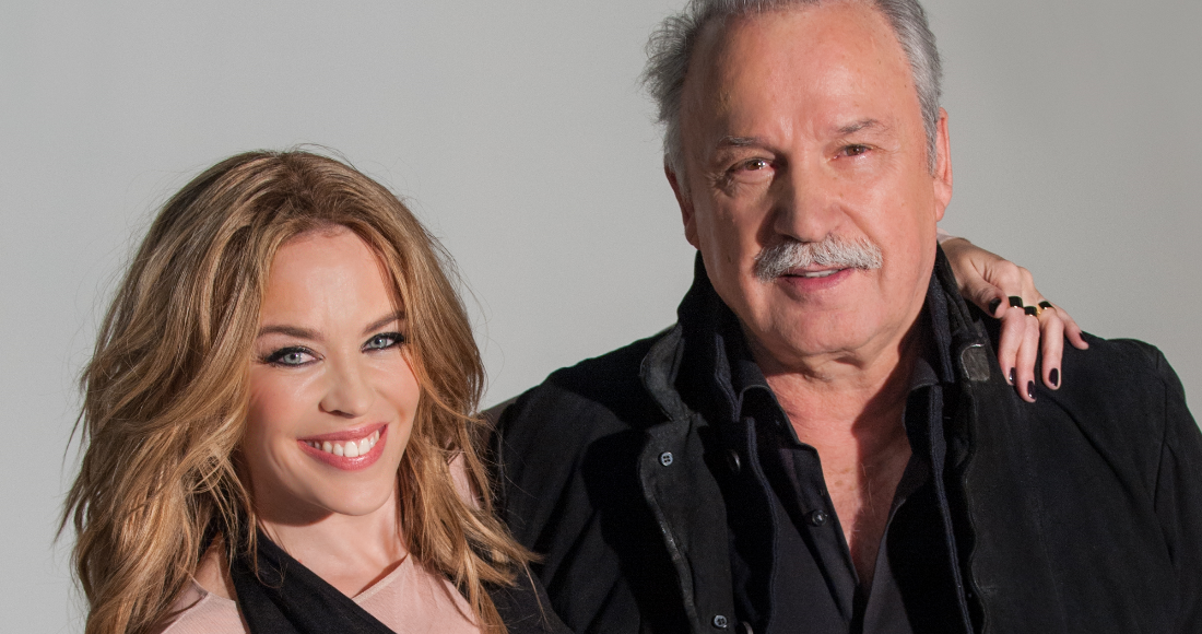 Kylie minogue giorgio moroder right here right now video kylie minogue and giorgio moroder debut the video for new single right here right now ccuart Gallery