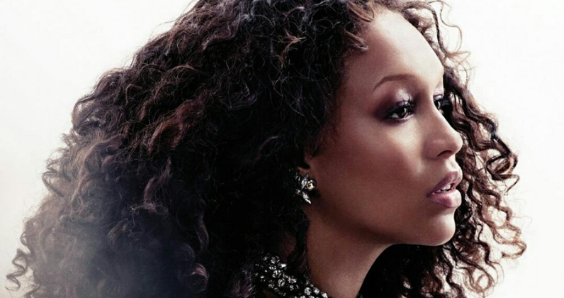Rebecca Ferguson hit songs and albums
