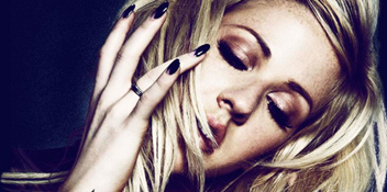 Ellie Goulding's Love Me Like You Do wins 2nd week at Number 1
