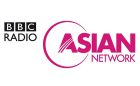 BBC asian network logo 140x86.png