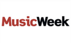 Music Week 140x86.png