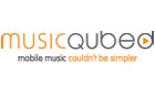 Music Qubed logo 140x86.png