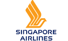 singapore airlines logo 140x86.png