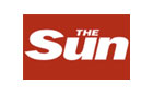 The Sun logo 140x86.png