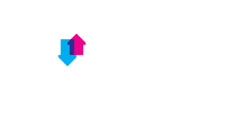 End Of Year Albums