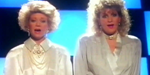 Number 1 today in 1985: Elaine Paige and Barbara Dickson