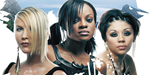 Pop Gem #92: Sugababes – Too Lost In You