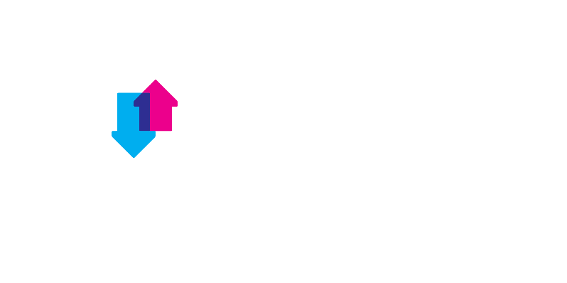 All The Number 1 Singles