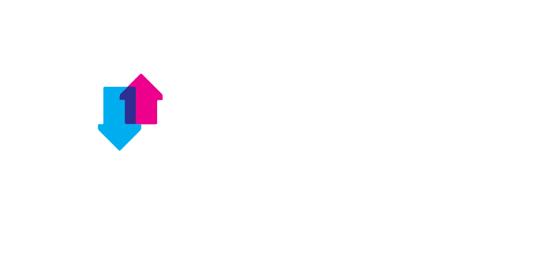 All The Number 1 Albums