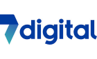 7digital logo 140x86.png (1)