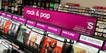 hmv to open Europe's largest music and entertainment store