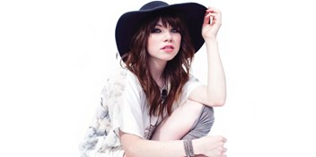 Future Official Chart Contenders Playlist - Carly Rae Jepson, Duke Dumont, more
